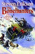 Bonehunters