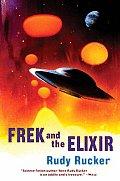 Frek & The Elixir