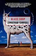 Glass Soup Cover