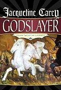 Godslayer Sundering 02