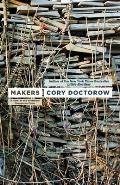 Makers (10 Edition) Cover