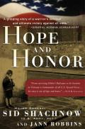 Hope and Honor