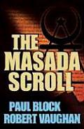 Masada Scroll