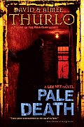 Pale Death A Lee Nez Novel