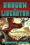 Dragonback 06 Dragon & Liberator