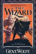 Wizard Wizard Knight 2