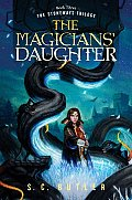 Magicians Daughter Stoneways 03