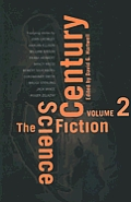 The Science Fiction Century, Volume 2 by David G Hartwell