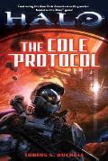 Cole Protocol Halo 06