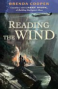 Reading The Wind Silver Ship 2