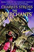 Merchants War Merchant Princes 04