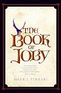 Book Of Joby