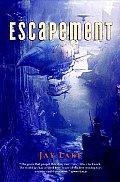 Escapement Mainspring 02