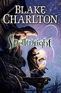 Spellwright Signed Edition