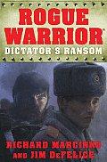 Dictators Ransom Rogue Warrior 14