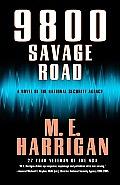 9800 Savage Road