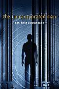 Unincorporated Man