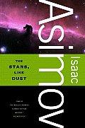 Stars Like Dust