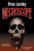 Necroscope (Necroscope)