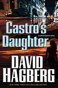 Castros Daughter