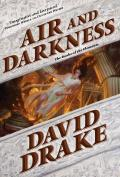 Air & Darkness Books of the...