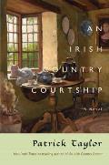 Irish Country Courtship