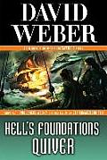 Hells Foundations Quiver