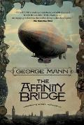 Affinity Bridge
