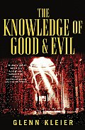 Knowledge of Good & Evil