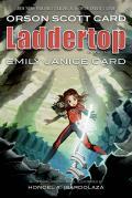 Laddertop Volume 2