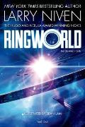 Ringworld, Part One: The Graphic Novel