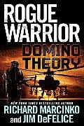 Domino Theory Rogue Warrior