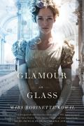 Glamour in Glass Cover