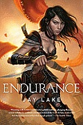 Endurance Cover