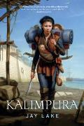 Kalimpura Cover