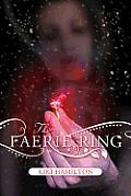 The Faerie Ring||||Faerie Ring