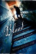 Blood & Other Cravings by Ellen Datlow (edt)