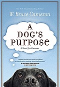 Dog's Purpose (10 Edition)