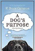 Dogs Purpose