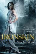 Ironskin Book 1