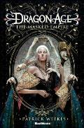 The Masked Empire (Dragon Age)