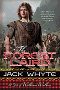 Forest Laird A Tale of William Wallace