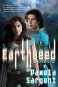 Seed Trilogy||||Earthseed||||Earthseed