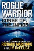 Curse of the Infidel (Rogue Warrior)