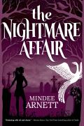 The Nightmare Affair Signed Edition