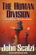 Human Division Old Mans War 05