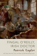 Fingal O'Reilly, Irish Doctor (Irish Country Books)
