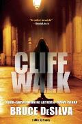 Liam Mulligan #2: Cliff Walk
