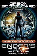 Enders Game MTI