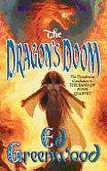 The Dragon's Doom